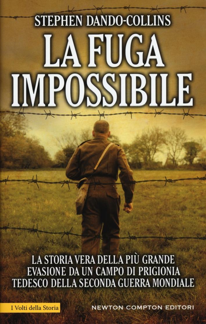 La fuga impossibile