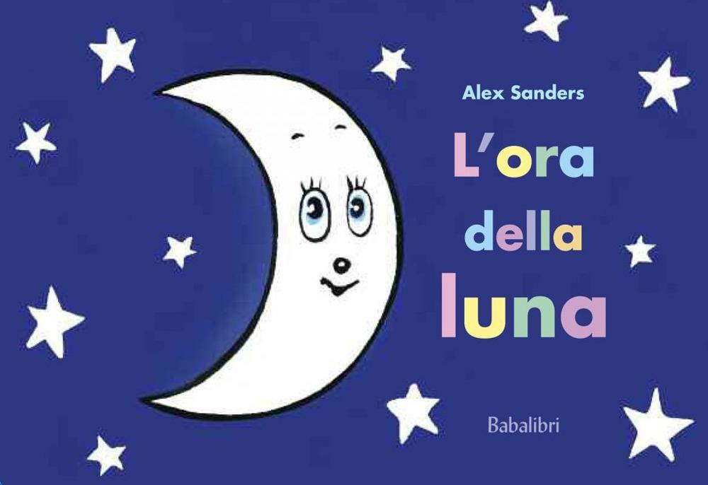 L'ora della luna