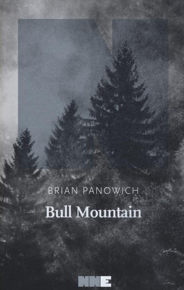 L'ombra di Bull Mountain
