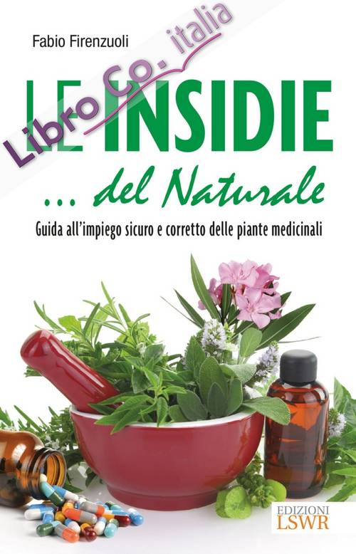 Insidie naturali