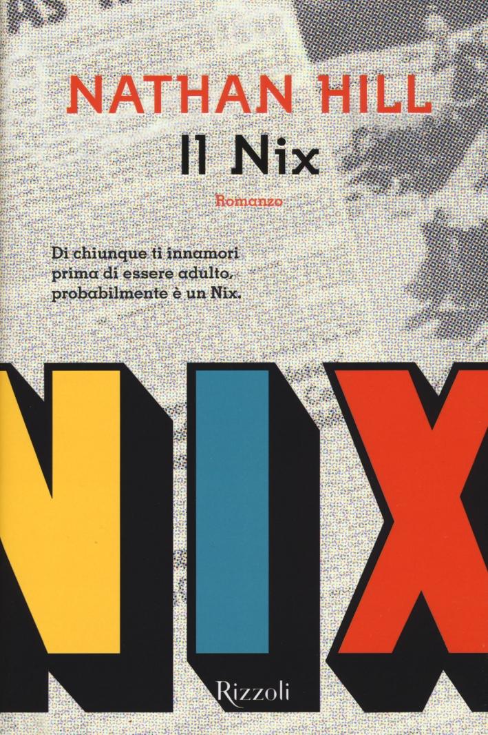 Il Nix
