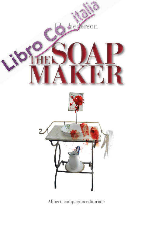 The soapmaker