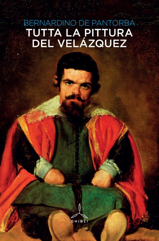 Tutta la pittura del Velàzquez.