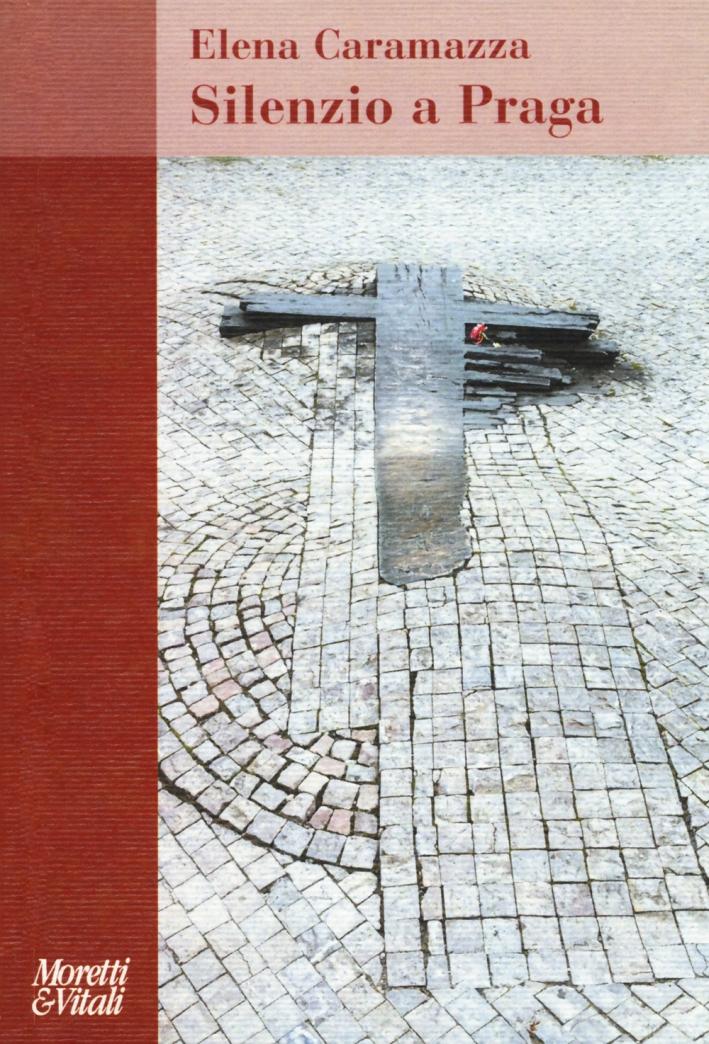 Silenzio a Praga