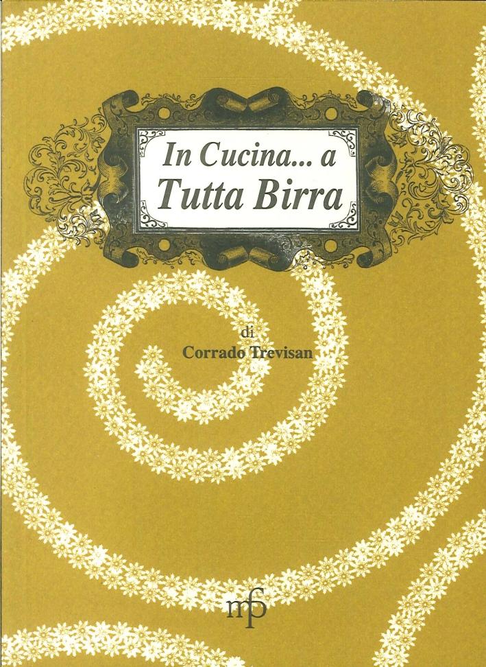 In Cucina a Tutta Birra