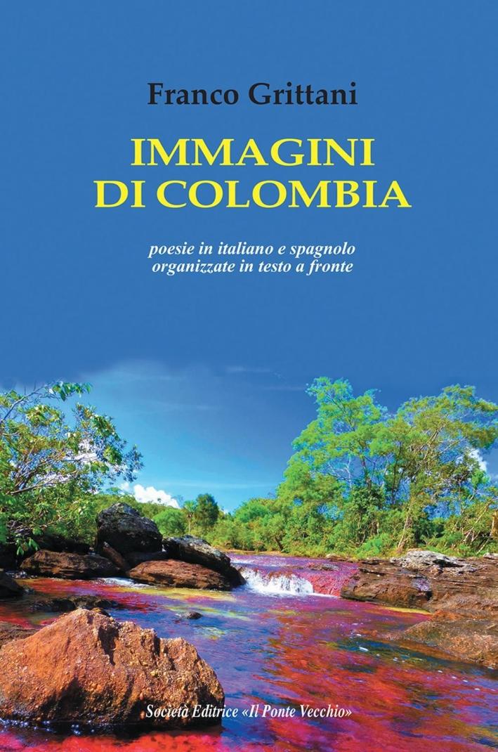 Immagini di Colombia