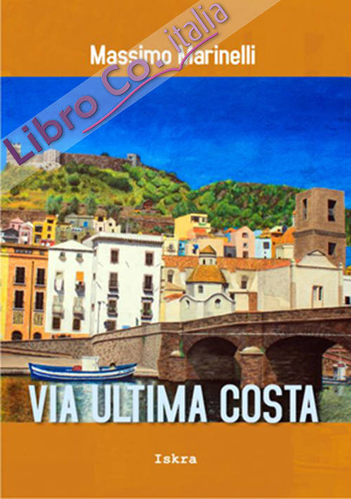 Via Ultima Costa