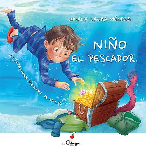 Nino el pescador