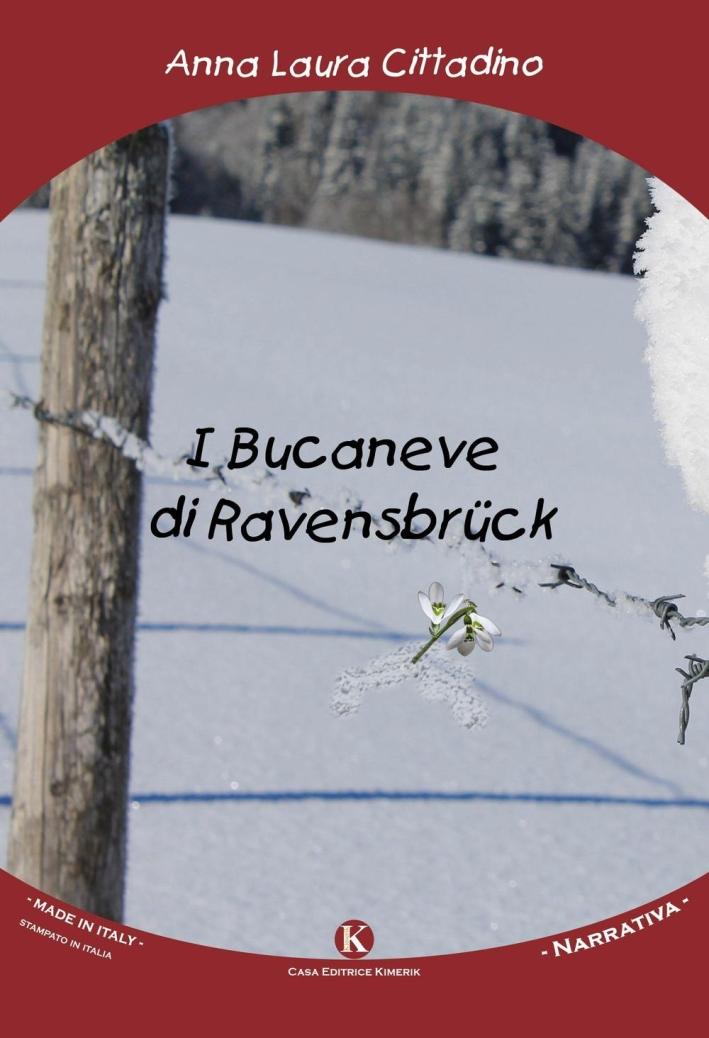 I bucaneve di Ravensbrück