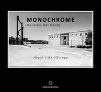 Monochrome. Ediz. illustrata