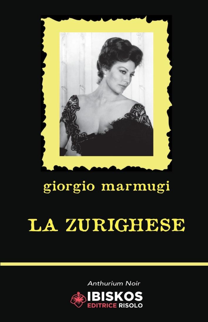 La zurighese