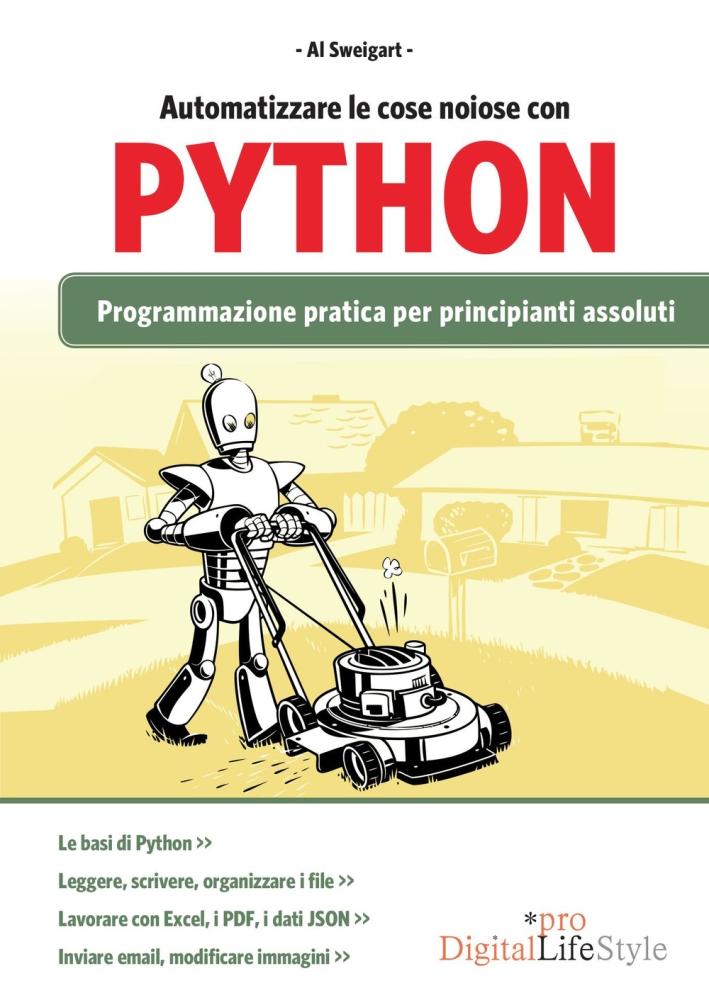 Il Linguaggio C Fondamenti E Tecniche Di Programmazione Pdf