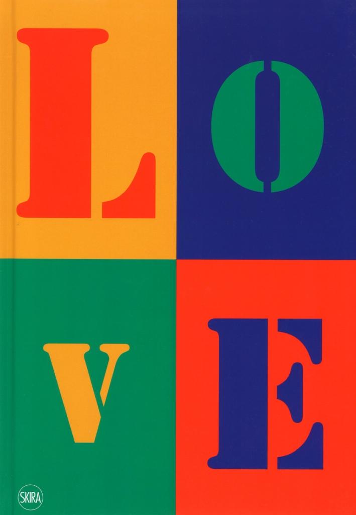 Love. L'arte contemporanea incontra l'amore. Ediz. a colori