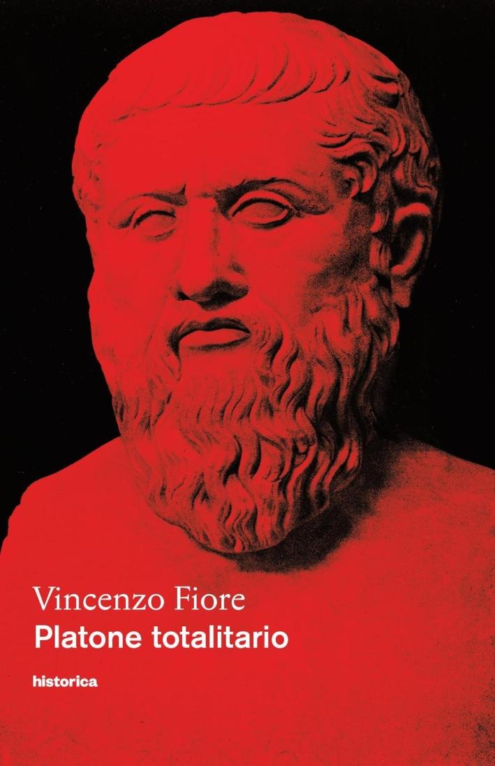 Platone Totalitario