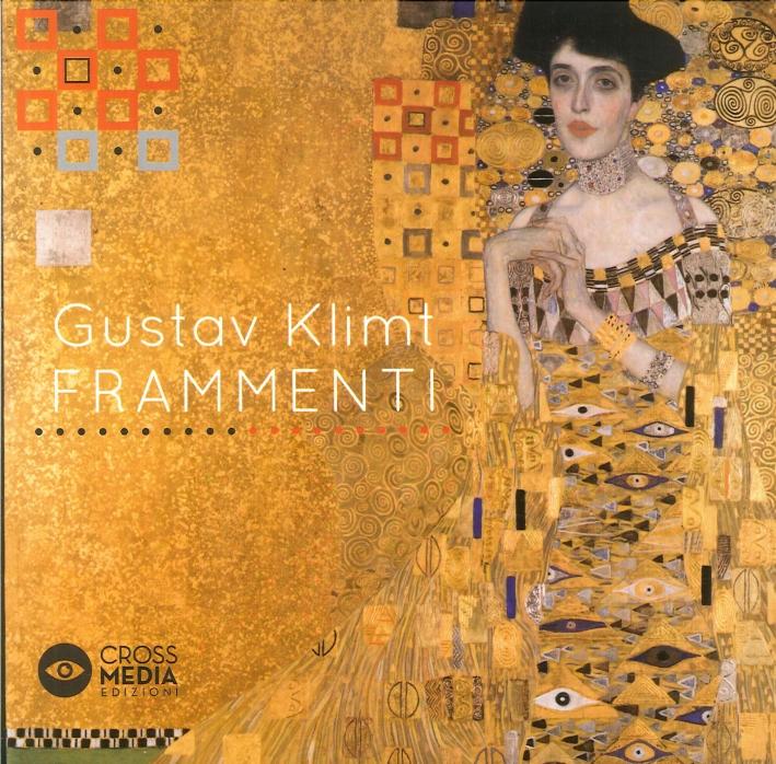 Gustav Klimt. Frammenti