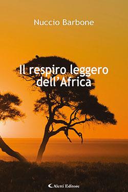 Il respiro leggero dell'Africa