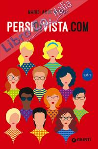 Persidivista.com