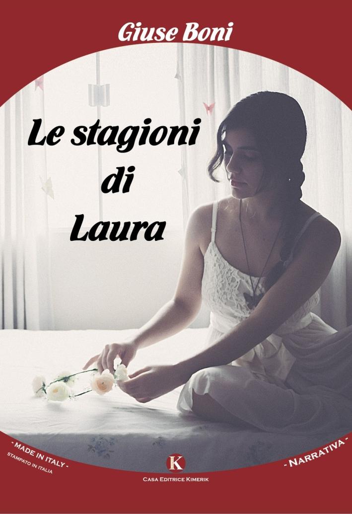 Le stagioni di Laura