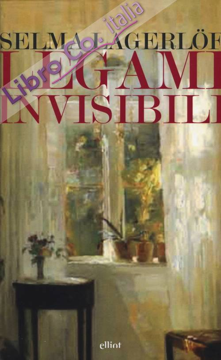 Legami invisibili