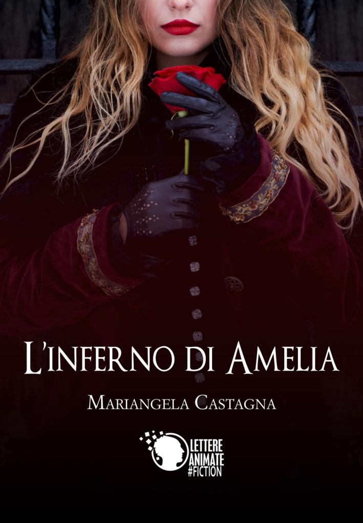 L'inferno di Amelia