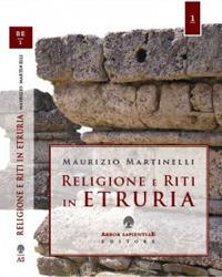 Religione e riti in Etruria