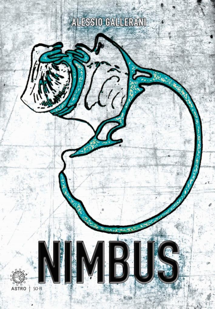 Nimbus.