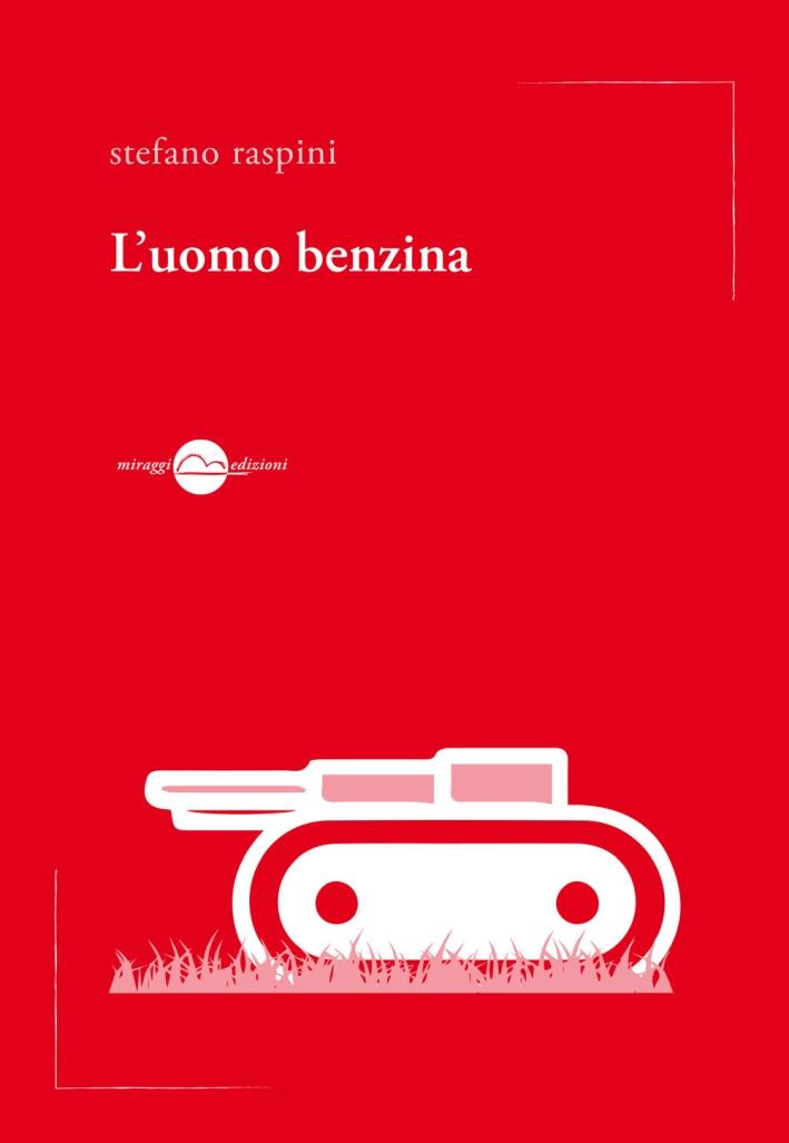 L'Uomo Benzina