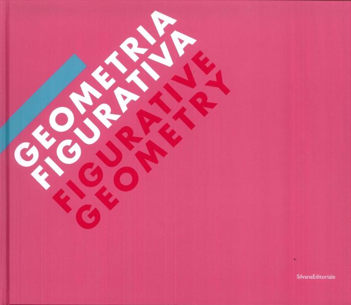 Geometria figurativa. Figurative Geometry