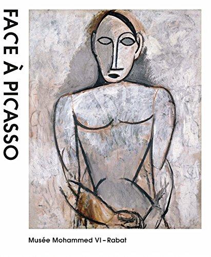 Face à Picasso