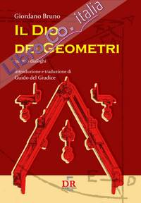 Il Dio dei Geometri. Quatro dialoghi