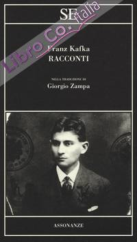 I racconti