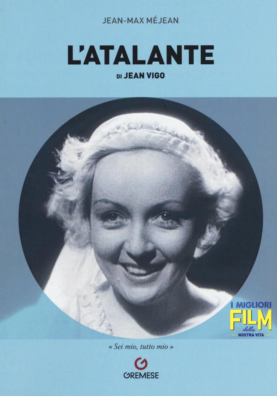 L'Atalante di Jean Vigo
