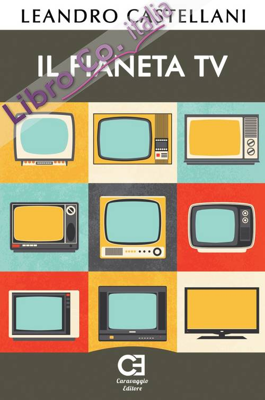 Il Pianeta TV.