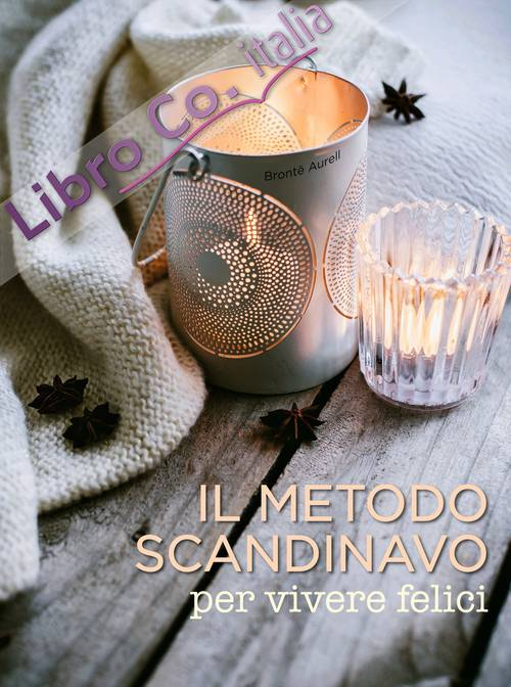 Il metodo scandinavo per vivere felici