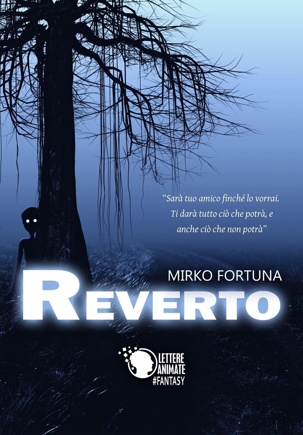 Reverto