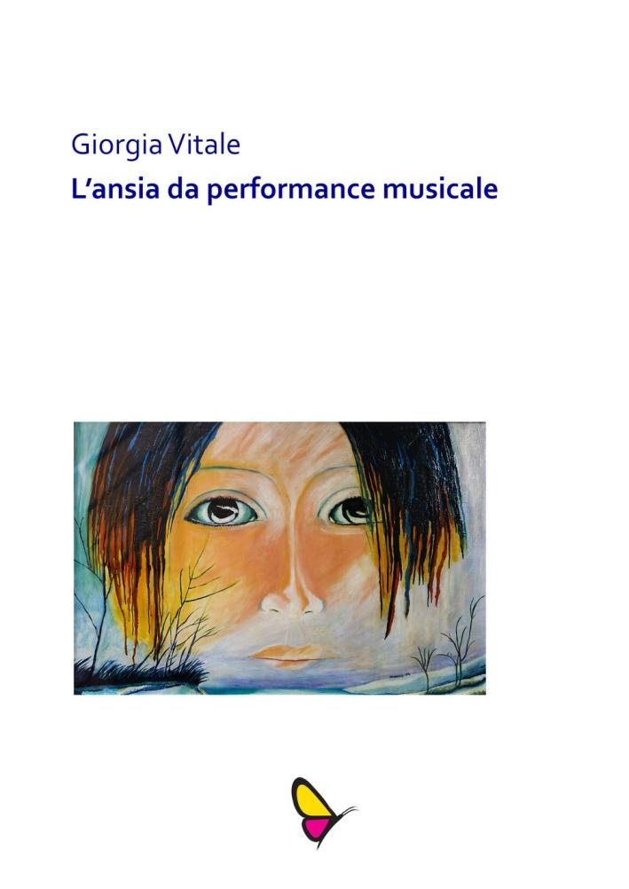 L'ansia da performance musicale. Esibirsi con più frequenza aiuta a ridurre il livello d'ansia?