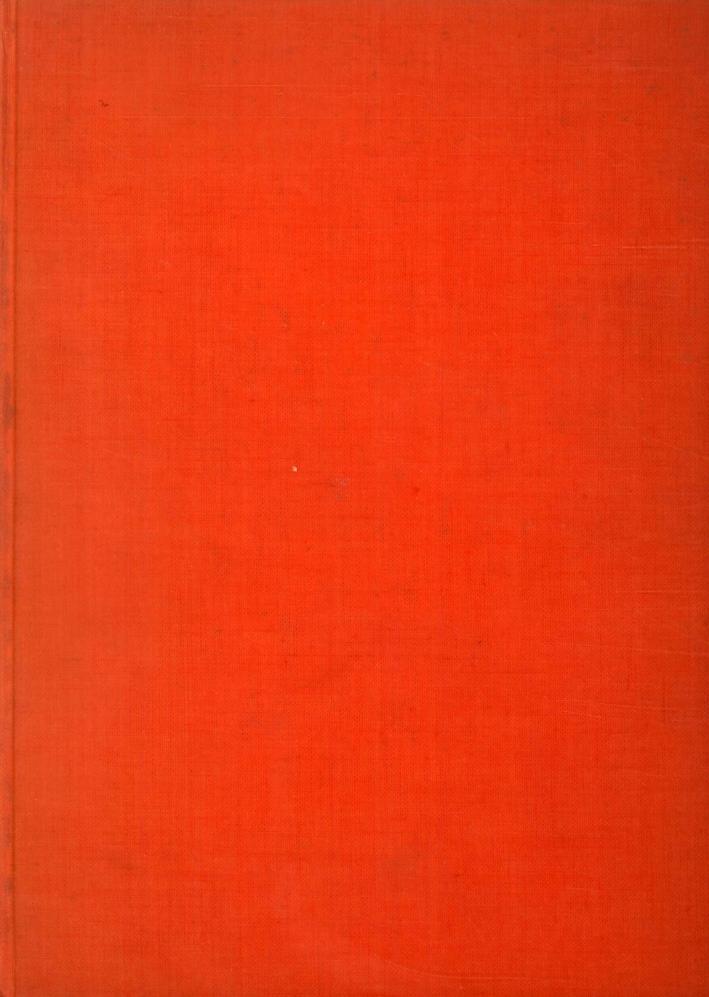 La cultura italiana del '900 attraverso le riviste. Volume quarto. Lacerba - La Voce (1914-1916)