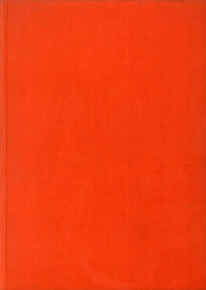 La cultura italiana del '900 attraverso le riviste. Volume sesto. L'ordine nuovo (1919-1920).