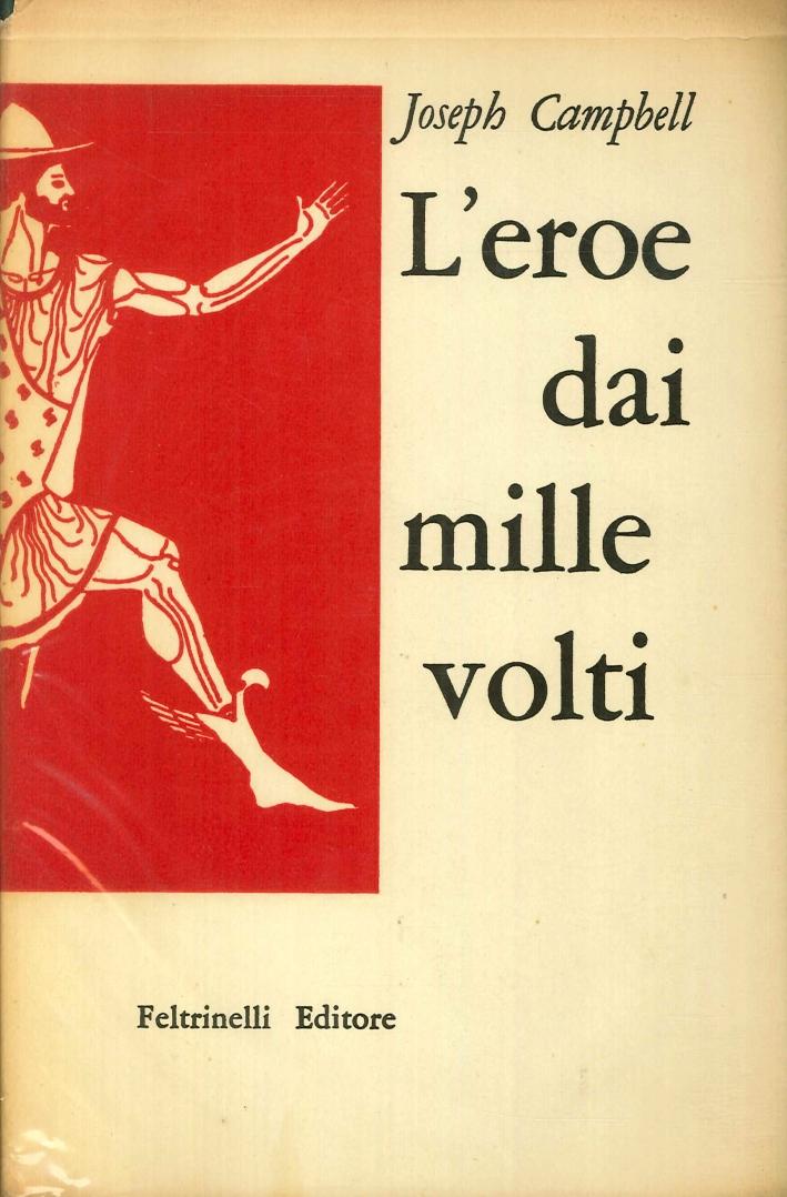 L'eroe dai mille volti.