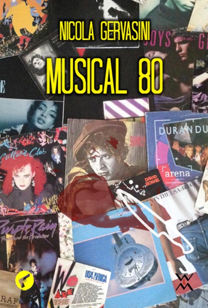 Musical 80