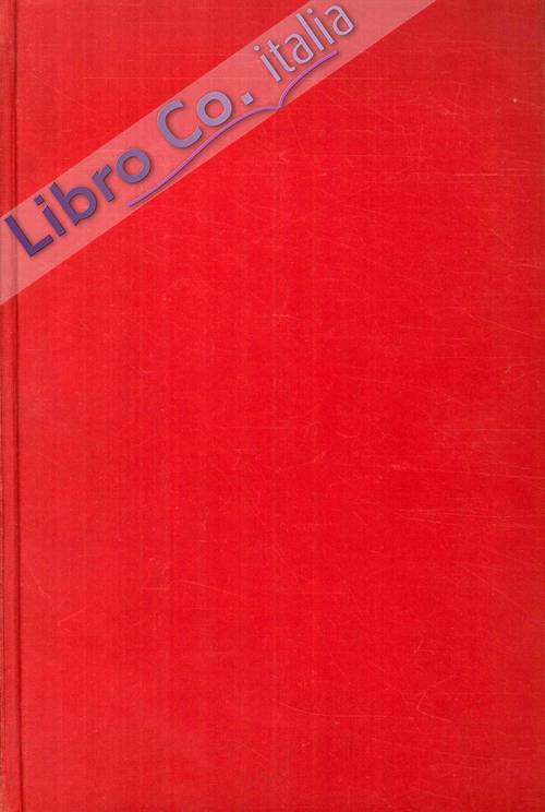 St. Thomas More : a Preliminary Bibliography of His Works and of Moreana To the Year 1750