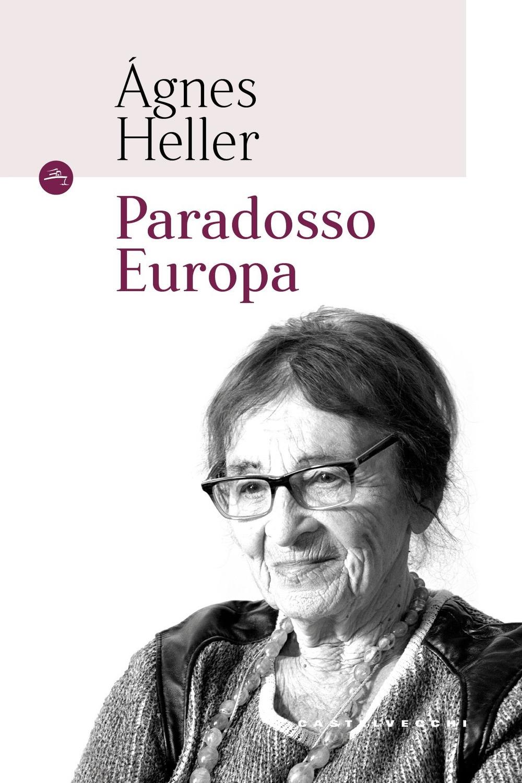Paradosso Europa