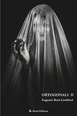 Ortogonali II.