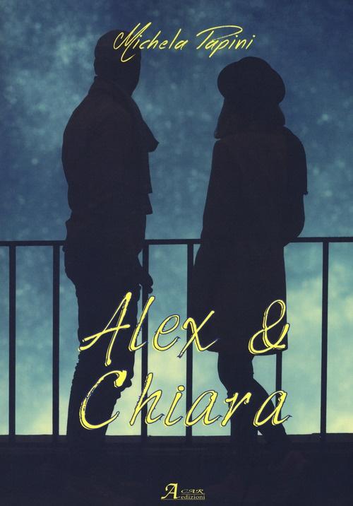 Alex & Chiara