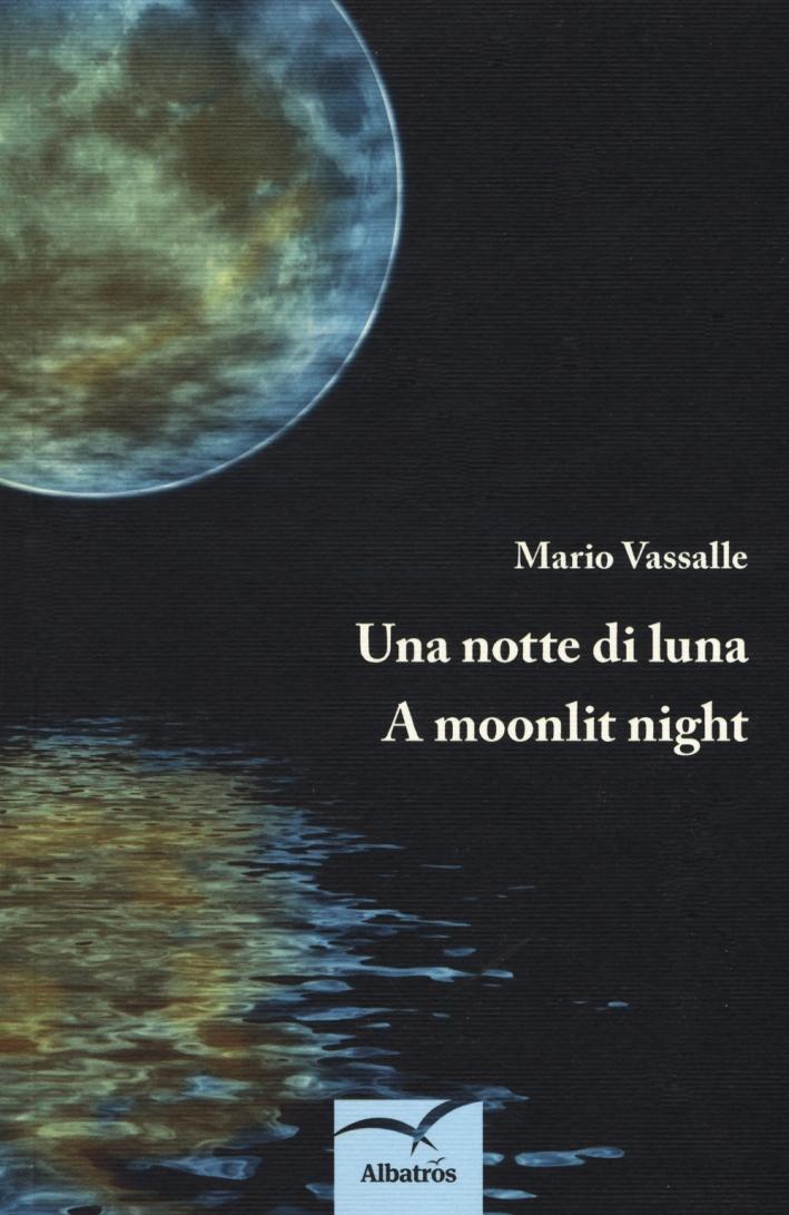 Una notte di luna-A moonlit night