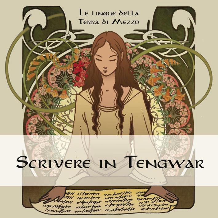 Scrivere in Tengwar