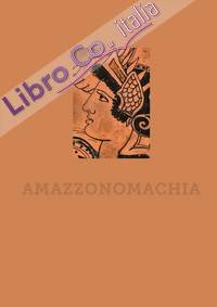 Amazzonomachia