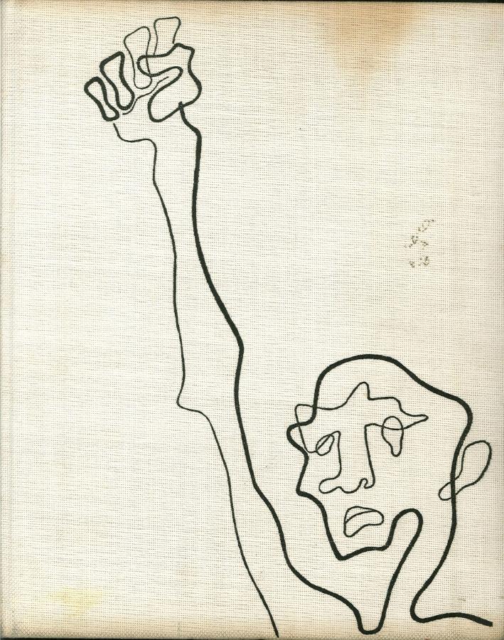 Arte della Resistenza 1922-1945