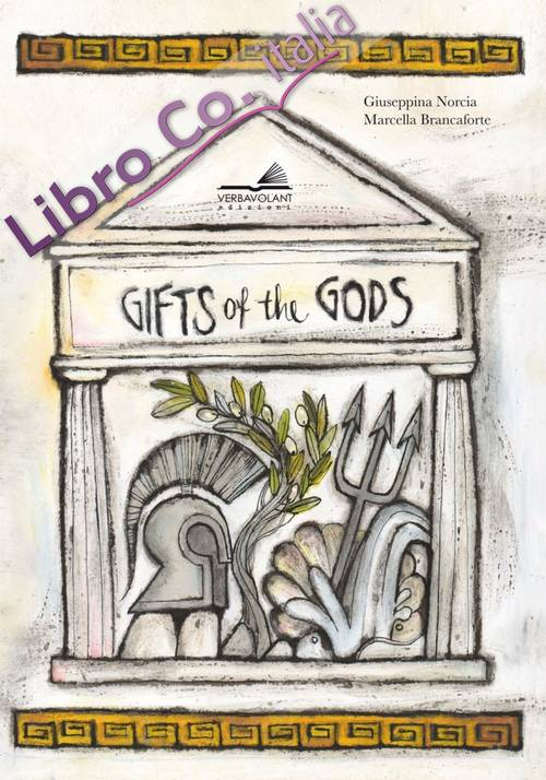Gifts of gods.