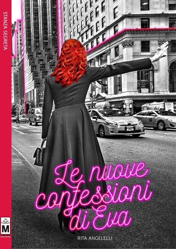 Le nuove confessioni di Eva